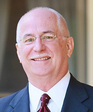 mark l martin attorney