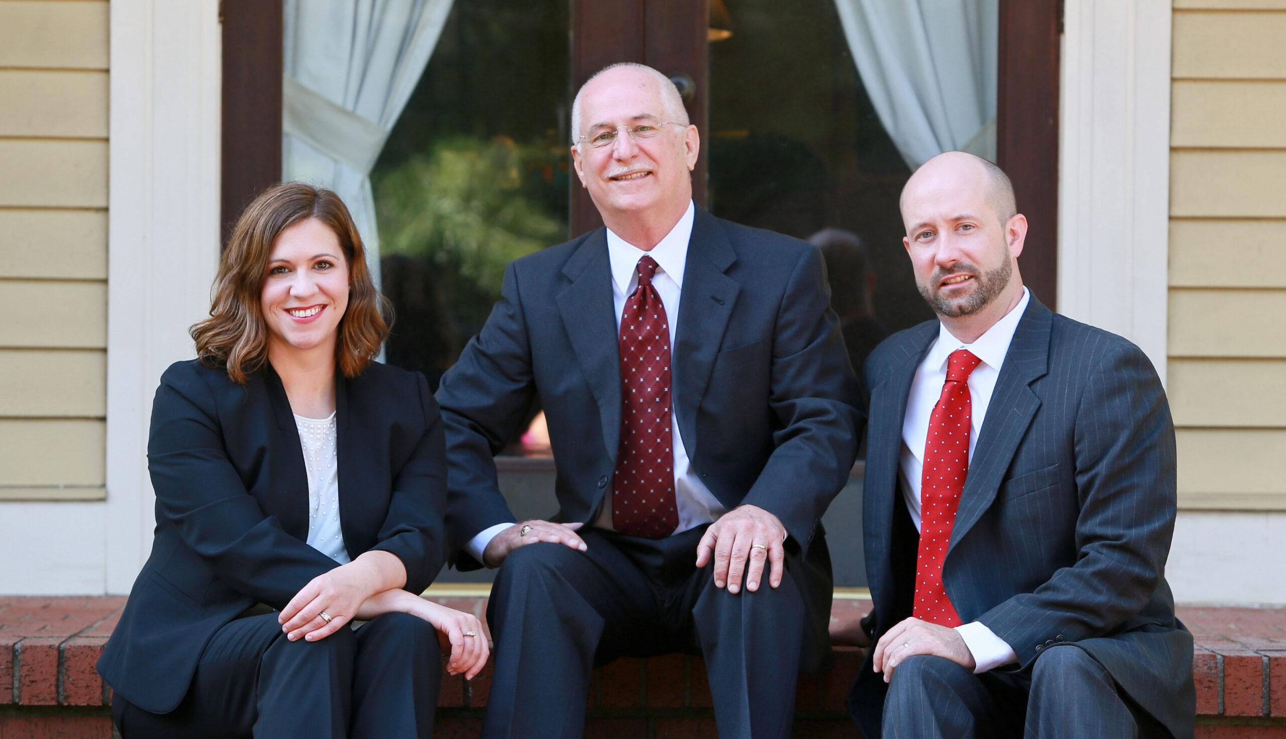 best lawyers in fayetteville arkansas